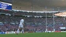 Histoire histoires - Coupe du monde de rugby