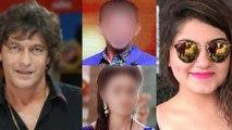Bigg Boss 13: 7 Celebrity names CONFIRMED for Salman Khan's show | FilmiBeat
