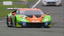 ADAC GT Masters - Nürburgring 2019 - News