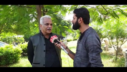 PSA on Dr Farooq Abdullah is Legal says Advocate Ramesh Arora