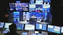 INFO EUROPE 1 - Emmanuel Macron donne son feu vert à la fusion des Hauts-de-Seine et des Yvelines