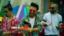 Bijli Ki Taar (Full Song)  Tony Kakkar Feat. Urvashi Rautela  Bhushan Kumar  Shabby | New Swag Videos