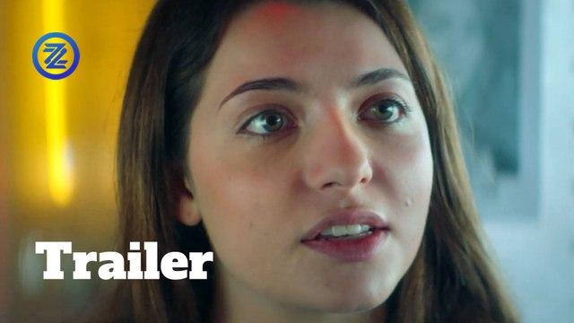 Fatal Getaway Trailer #1 (2019) Anja Akstin, Laura Ault Thriller Movie HD