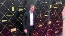 Matthieu Delormeau révèle le chanteur français sur lequel il fantasme