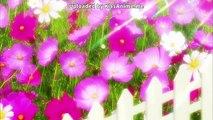 The Helpful Fox Senko-san (Sub) Episode 009 - Watch The Helpful Fox Senko-san (Sub) Episode 009 online in high quality