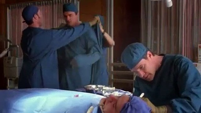 Nip Tuck Season 6 Episode 9 Benny Nilsson