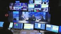 """Comment """"Libération"""" a négocié son virage numérique"""