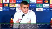 كرة قدم: دوري أبطال أوروبا: نيمار يعود إلى طبيعته بعد بلبلة الانتقالات