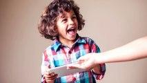 Cómo ser cómplice digital de tus hijos