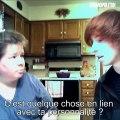 Ce jeune garçon fait son coming-out à sa mère