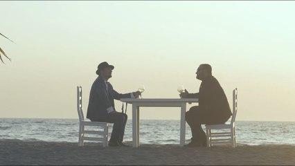 Hekurani ft. Dardan Gjinolli - Mos e le (Official Video 4K)