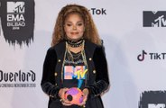 Janet Jackson is a 'wonderful mother'