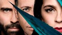 Monarca - Tráiler oficial de la serie de Netflix