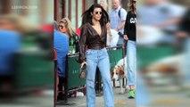 Kourtney Kardashian SHOCKINGLY Admits She Almost Quit 'KUWTK'