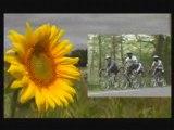 06 Tour De France jeunes de banlieues