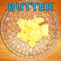 garlic cheese toast recipe | cheese garlic bread recipe on tawa | Mom's Healthy and Tasty recipes
