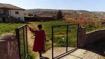 Cemile Gültekin - Yıllar Senden Usandım (Official Video)