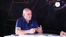 غسان سركيس: هذه الحقيقة الكاملة لموضوع فادي الخطيب