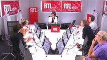 RTL Midi du 18 septembre 2019