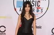¿Por qué Camila Cabello no dice palabras malsonantes en sus canciones?