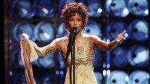 Whitney Houston: tout ce qu'il faut savoir sur son concert hologramme