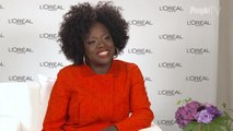 Viola Davis Looks Back On Her 6-Year-Old Self — And How That Memory 'Healed' Her at 54