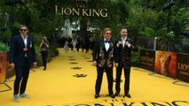 Elton John bringing 'The Devil Wears Prada' to Broadway