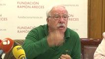 """Fundación Areces cuestiona el concepto de 'nini' por ser un indicador """"despreciativo"""""""
