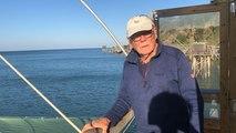 Journées du patrimoine. Six pêcheries de la côte de Jade ouvertes au public
