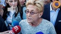 Affaire Balkany : comment se sont déroulées leurs retrouvailles en prison ?