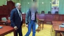 Lebenslange Haftstrafe wegen Mordes an Tramperin Sophia L.