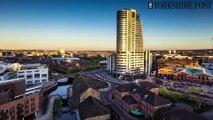 Link_Group_hub_in_Leeds