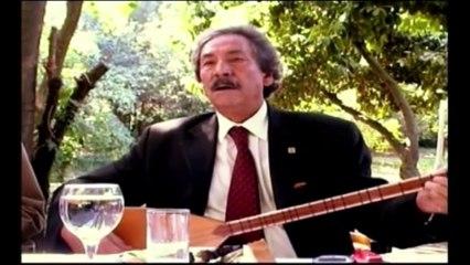 Ali Ekber Çicek Belgeseli - Birinci Bolüm (Official Video)