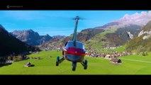 PAL-V Flugauto - Erstes zugelassenes fliegendes Auto der Welt?