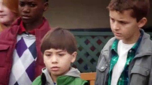 Parenthood Season 5 Episode 16