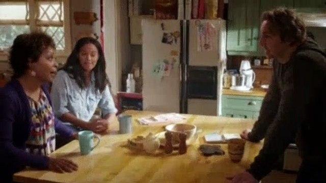 Parenthood Season 5 Episode 17