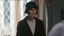 Downton Abbey: Won't You Help Me