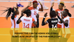 Perspective: Can the Kenya Volleball team cause an upset at the FIVB World Cup?