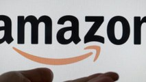 Amazon adds HD music tier to streaming service