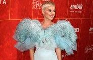 Katy Perry espera que su reconciliación con Taylor Swift sirva de ejemplo a sus seguidores