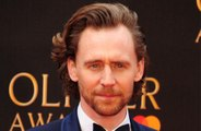 Tom Hiddleston pidió a Chris Hemsworth que le diera un puñetazo en la cara