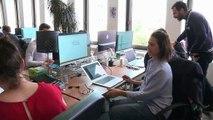 Travail : les jeunes salariés s'estiment de plus en plus fatigués