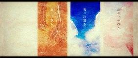 【VOCALOID】ほころび  / 初音ミク&GUMI( Miku Hatsune & GUMI )