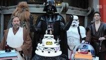 Star Wars 9: les dernières infos sur L'ascension de Skywalker