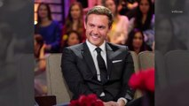 Everything to Know About New Bachelor Peter Weber