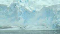 Expertos franceses creen que el calentamiento global será mucho peor de lo previsto