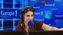 """Bruno Retailleau : sur l'immigration, """"Macron commente son propre échec"""""""