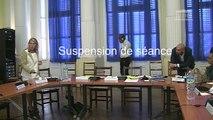 Impact du chlordécone et du paraquat : auditions en Martinique (suite) - Lundi 16 septembre 2019