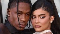 Kylie Jenner Breaks Up With Travis Scott?