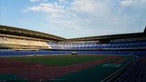 Rugby: WM-Fieber in Japan
